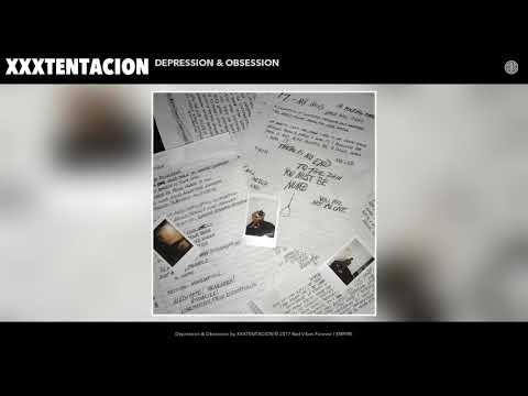 Xxx Mp4 XXXTENTACION Depression Obsession Audio 3gp Sex