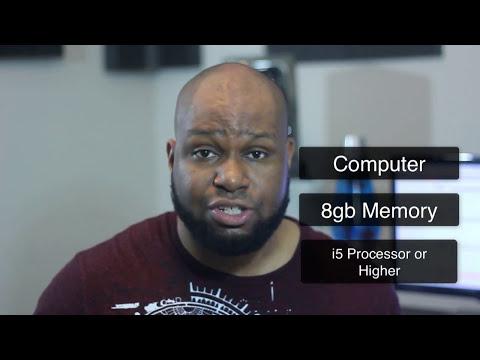 Build Your Dream Studio | Beat Making Basics