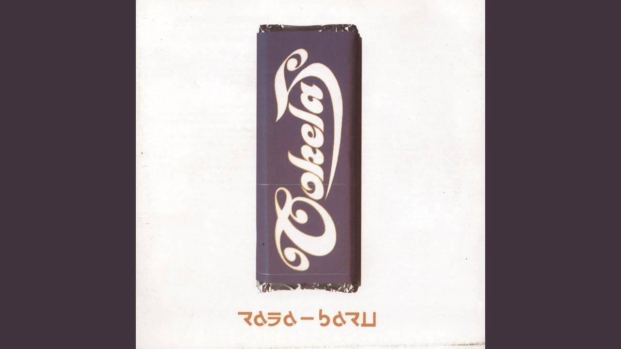 Cokelat - Gossip