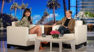 Kendall Jenner Addresses Kylie Jenner Pregnancy Rumors