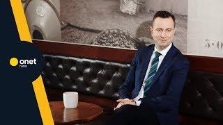 Kosiniak-Kamysz: moja propozycja dla Polski jest lepsza | Onet RANO