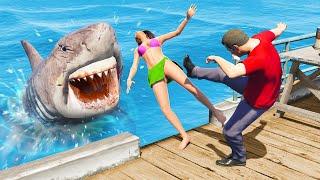 GTA 5 FAILS & EPIC MOMENTS #75 (GTA 5 Funny Moments)