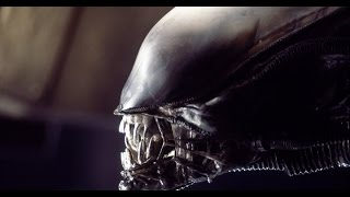 The Untold Truth Of Alien