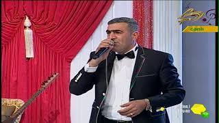 Kənan Mirzeyev sevimli mahnl
