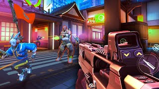 10 Best FREE iOS & Android Games of February 2020