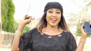 Kafin Tace 1&2 Latest Hausa Film 2019 With English Subtitle