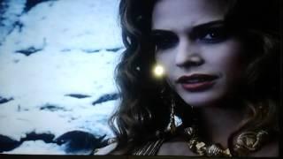 Van Helsing vampiras lindas