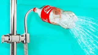 Download 25 CLEVER LIFE HACKS FOR ANY KIND OF TROUBLE Video