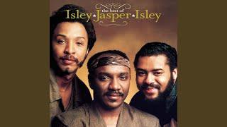 isley jasper caravan of love mp3