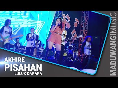 Download Lagu Luluk Darara Akhire Pisahan Mp3