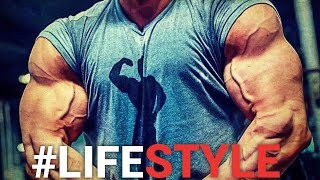 IT´S NOT A HOBBY...IT´S A LIFESTYLE - Motivational Video