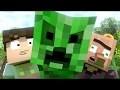 Download Annoying Villagers 16 - Original Minecraft Animation by MrFudgeMonkeyz MP3,3GP,MP4