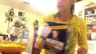 Perogie Dough Kathy Style