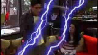 Wizards of Waverly Place Trailer - New Disney Channel Series