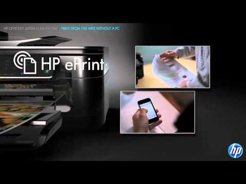 HP Officejet 6500A Plus e-All-in-One.mp4