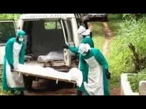 LuvC: Answers to ebola out break/virus...WHAT IS EBOLA VIRUS? www.luvc.me