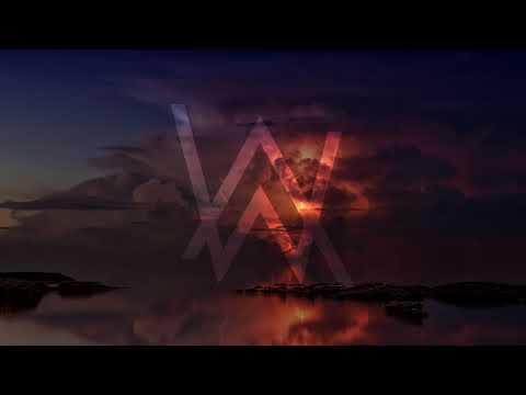 DOWNLOAD:Alan Walker - Darkside (feat  Au/Ra and Tomine