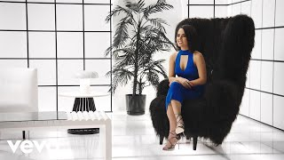Becky G - Becky G on the Art of the Music Video