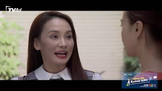 [NHỮNG NGÀY KHÔNG QUÊN] Trailer tập 37-Kết hôn trước 30, lo cho Dương xoăn. Dũng cứ gặp Uyên là hớn
