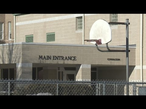 Parents angry over proposal to cut middle school sports in Torrington