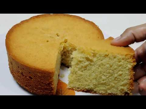 Whole Wheat Pound Cake Recipe Without Oven   Wheat Butter Cake Recipe