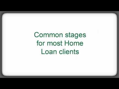 Hatch Financial Services, Tim Gaspar- Mortgage Brokers, Melbourne-, Australia