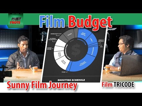 How to Make Movie Budget in hindi, Micro Budget Filmmaking | Filmy facts