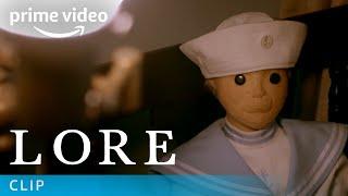 Lore – Clip: Sneak Peek at 'Unboxed' [HD]   Amazon Video