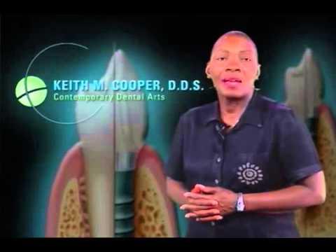 Saratoga CA Dental Implant and Dentures Testimonial Video   Evelyn's Dentist