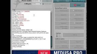 g570f root unlock and fix error try downgrad modem and unlock