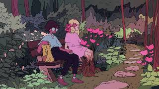 flowers - inlovewithaghost feat nori (11h extended)