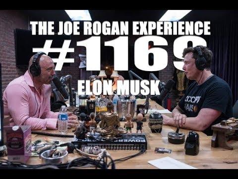 Xxx Mp4 Joe Rogan Experience 1169 Elon Musk 3gp Sex