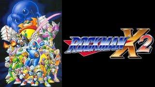 Download ロックマンX2(Mega Man X2)【フルゲーム】~無傷~ Video