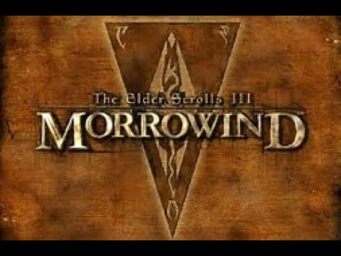 How to get Morrowind for pc free!! 2017