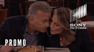 Mad About You - The Buchman's Are Back! | Spectrum Originals