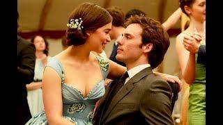 Hot Lifetime Movies Based On True Story 2018 - New Hallmark Movies 2018