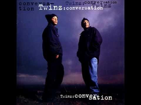 Twinz - Conversation #1