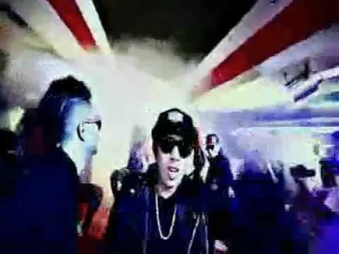 Xxx Mp4 Jowell Y Randy Feat De La Ghetto Triple Xxx Official Video 3gp 3gp Sex