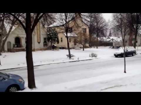 S2Core... Snow Advantage!
