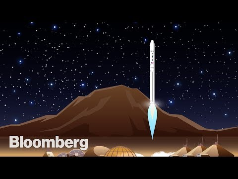 How to Get to Space on the Cheap