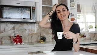Download Ժողովու՜րդ Հավաքվեք Ժողով է - Նորություններ - Հանճարեղ Գաղափարներ - Heghineh Cooking Show Video