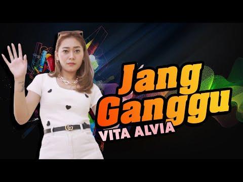 Download Lagu Vita Alvia Jang Ganggu Mp3