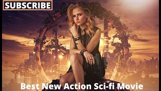 Best Sci fi movies 2020-Science fiction Full Length