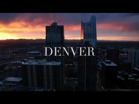 Denver Teaser 1
