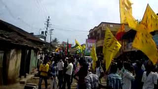Hukkeri Tipu Sultan Jayanti 2012 11 10 13 46 24