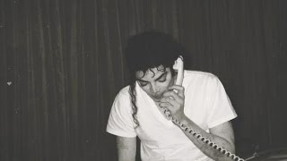 Michael Jackson - Last Phone Call June 24,2009 - Wikileaks - 1:00am - 1:30am?