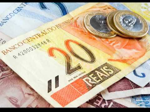 How To Get More Brazilian Reals Foreign Currency Exchange