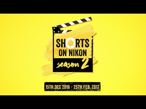 Xxx Mp4 Shorts On Nikon Season 2 Extended Date Of Submission 3gp Sex