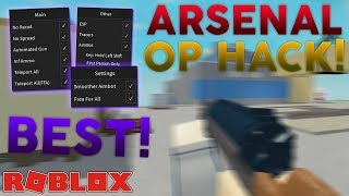 New Roblox Ugf Group Finder Insane Become Rich Free