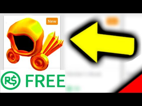 (FREE!) HOW TO DESIGN YOUR OWN ROBLOX HAT!!